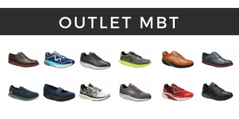 Outlet MBT