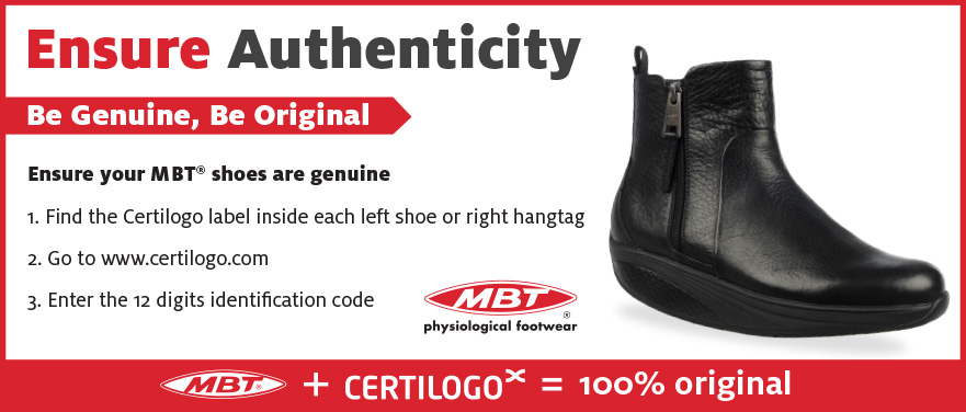 mbt shoes authenticity